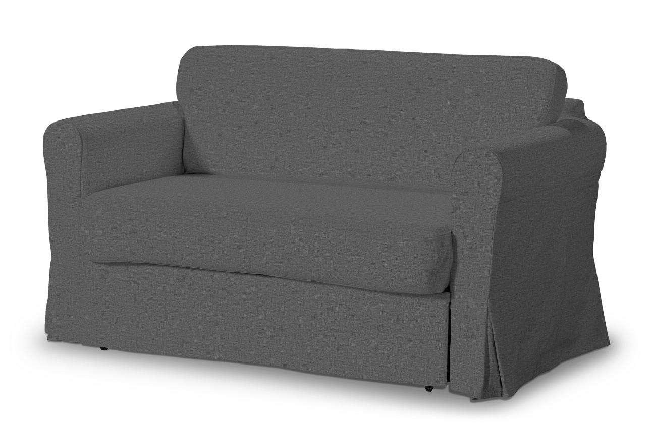 Pokrowiec na sofę Hagalund w kolekcji Edinburgh, tkanina: 115-77