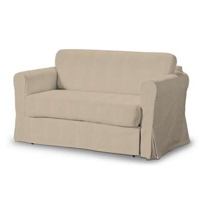 Hagalund Sofabezug von der Kollektion Edinburgh , Stoff: 115-78