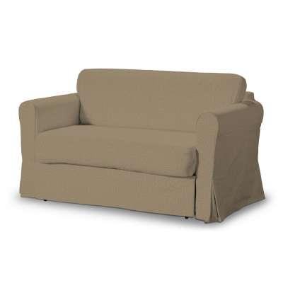 Pokrowiec na sofę Hagalund w kolekcji Chenille, tkanina: 702-21