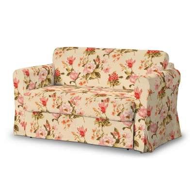 Pokrowiec na sofę Hagalund w kolekcji Londres, tkanina: 123-05