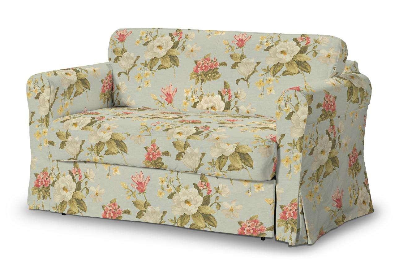 Hagalund Sofabezug von der Kollektion Londres, Stoff: 123-65