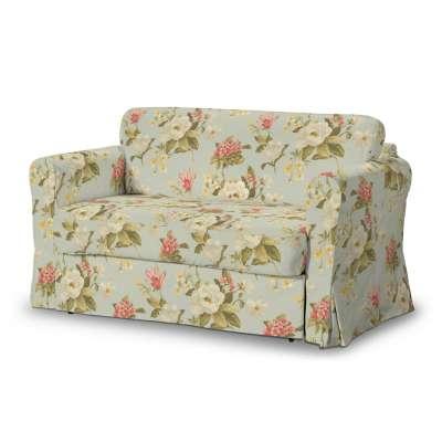 Pokrowiec na sofę Hagalund w kolekcji Londres, tkanina: 123-65