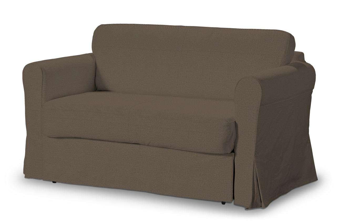 Hagalund Sofabezug von der Kollektion Etna, Stoff: 705-08