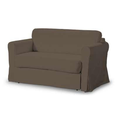 Pokrowiec na sofę Hagalund w kolekcji Etna, tkanina: 705-08