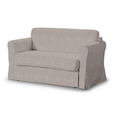 Pokrowiec na sofę Hagalund w kolekcji Etna, tkanina: 705-09