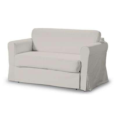 IKEA-hoes voor Hagalund van de collectie Cotton Panama, Stof: 702-31