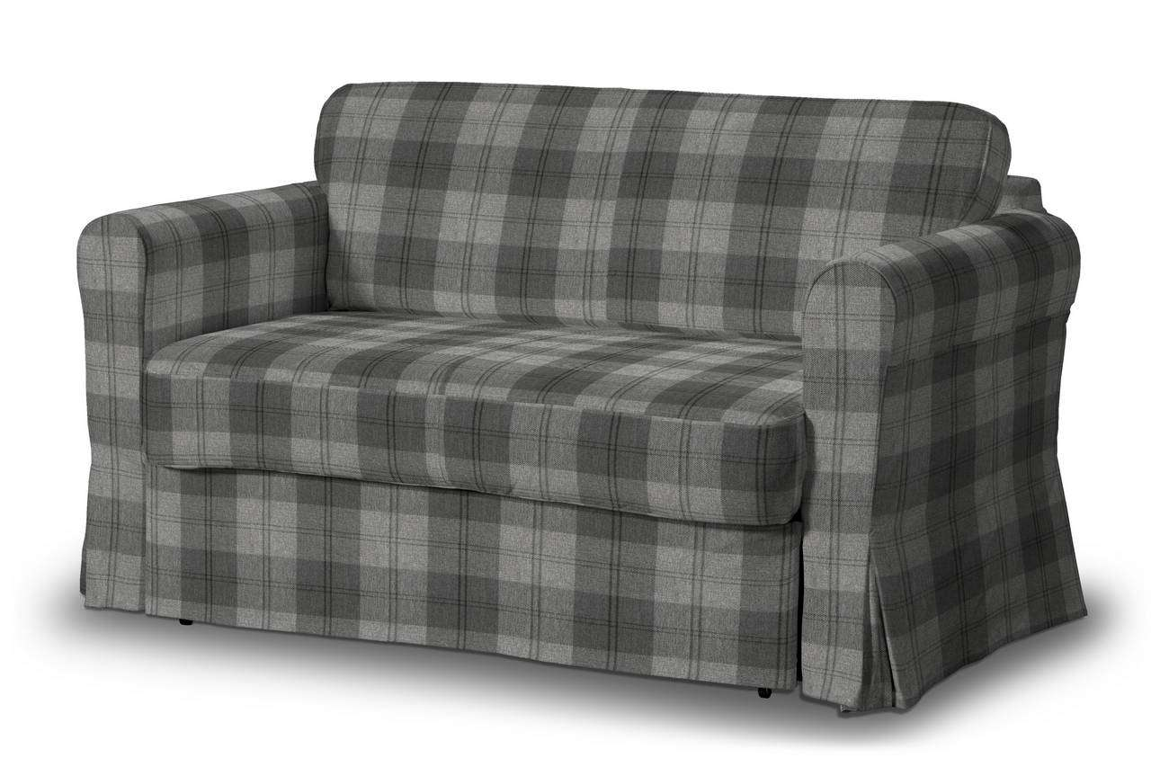 Pokrowiec na sofę Hagalund w kolekcji Edinburgh, tkanina: 115-75