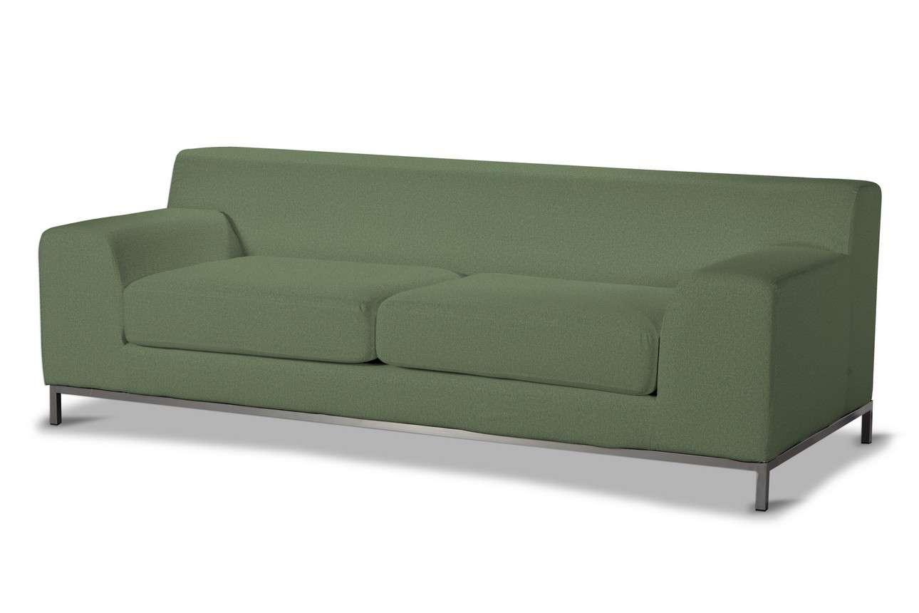 Hoes voor Kramfors 3 zitsbank van IKEA