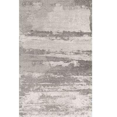 Kilimas Royal Cream/Grey Area Rug 160x230cm