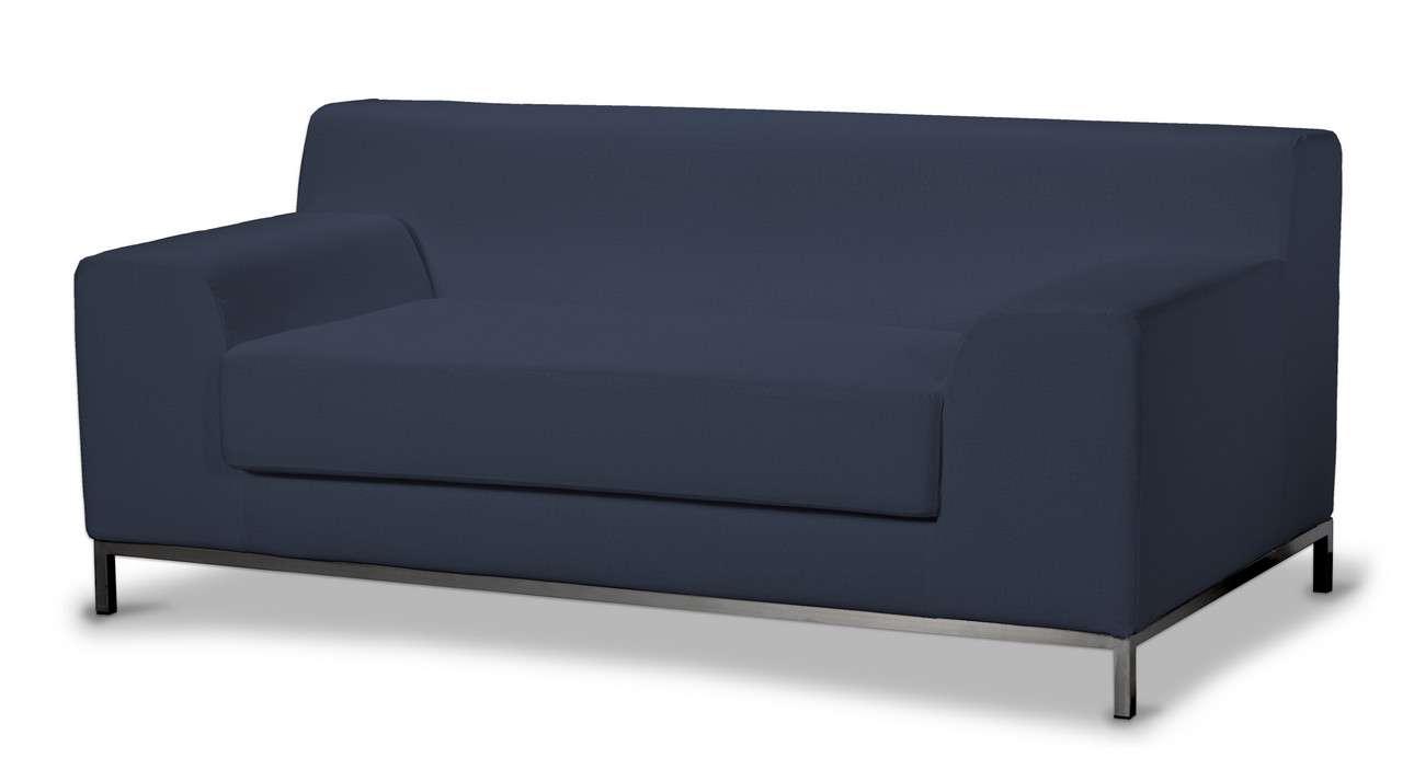 Hoes voor Kramfors 2 zitsbank van IKEA