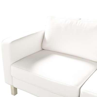 Karlstad trekk 2 personer fra kolleksjonen Cotton Panama, Stoffets bredde: 702-34