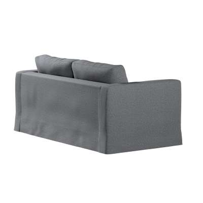 Hoes (lang) voor IKEA-Karlstad 2-zitsbank van de collectie Amsterdam, Stof: 704-47