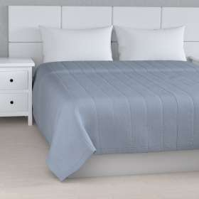 Prehoz na posteľ jednoduchý