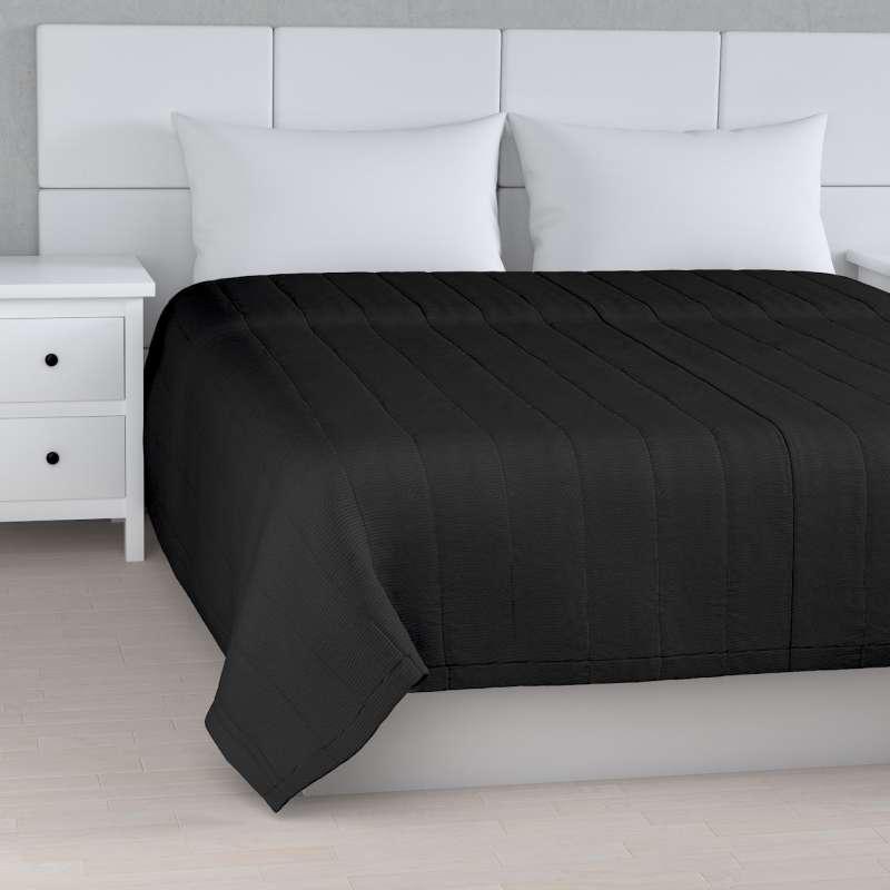 Prehoz na posteľ jednoduchý V kolekcii Etna, tkanina: 705-00
