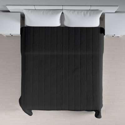 Prehoz na posteľ jednoduchý V kolekcii Jupiter, tkanina: 127-99