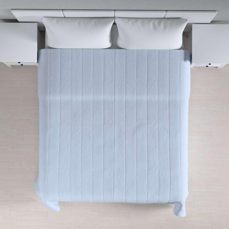 Basic steppelt takaró a kollekcióból Loneta Lakástextil, Dekoranyag: 133-35