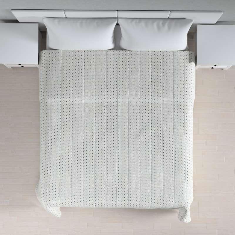 Basic steppelt takaró a kollekcióból Adventure Lakástextil, Dekoranyag: 141-83