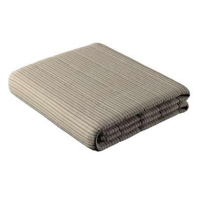 Prehoz  s pozdĺžným prešívaním V kolekcii Londres, tkanina: 143-38