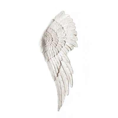 Dekoracja wisząca Angel prawe