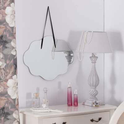 Lustro Cloud 48x36cm