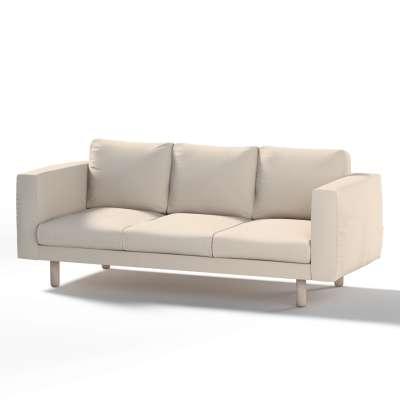 Norsborg trivietės sofos užvalkalas 705-01 Kolekcija Etna