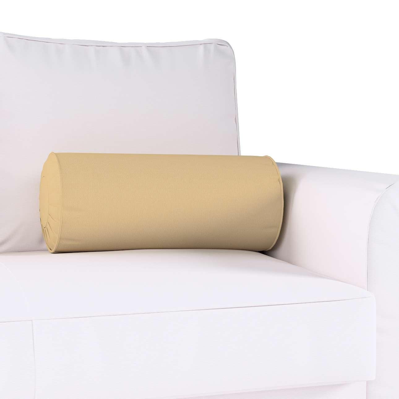 Niskatyyny laskoksilla mallistosta Cotton Panama, Kangas: 702-01