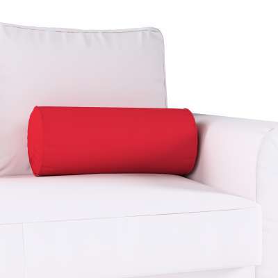 Nakkepute med folder fra kolleksjonen Cotton Panama, Stoffets bredde: 702-04