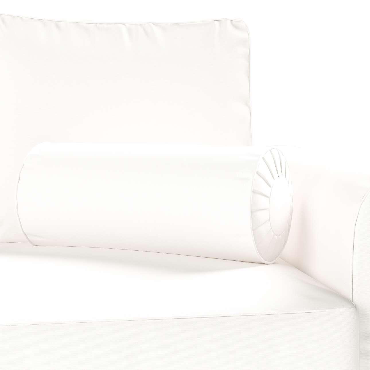 Niskatyyny laskoksilla mallistosta Cotton Panama, Kangas: 702-34