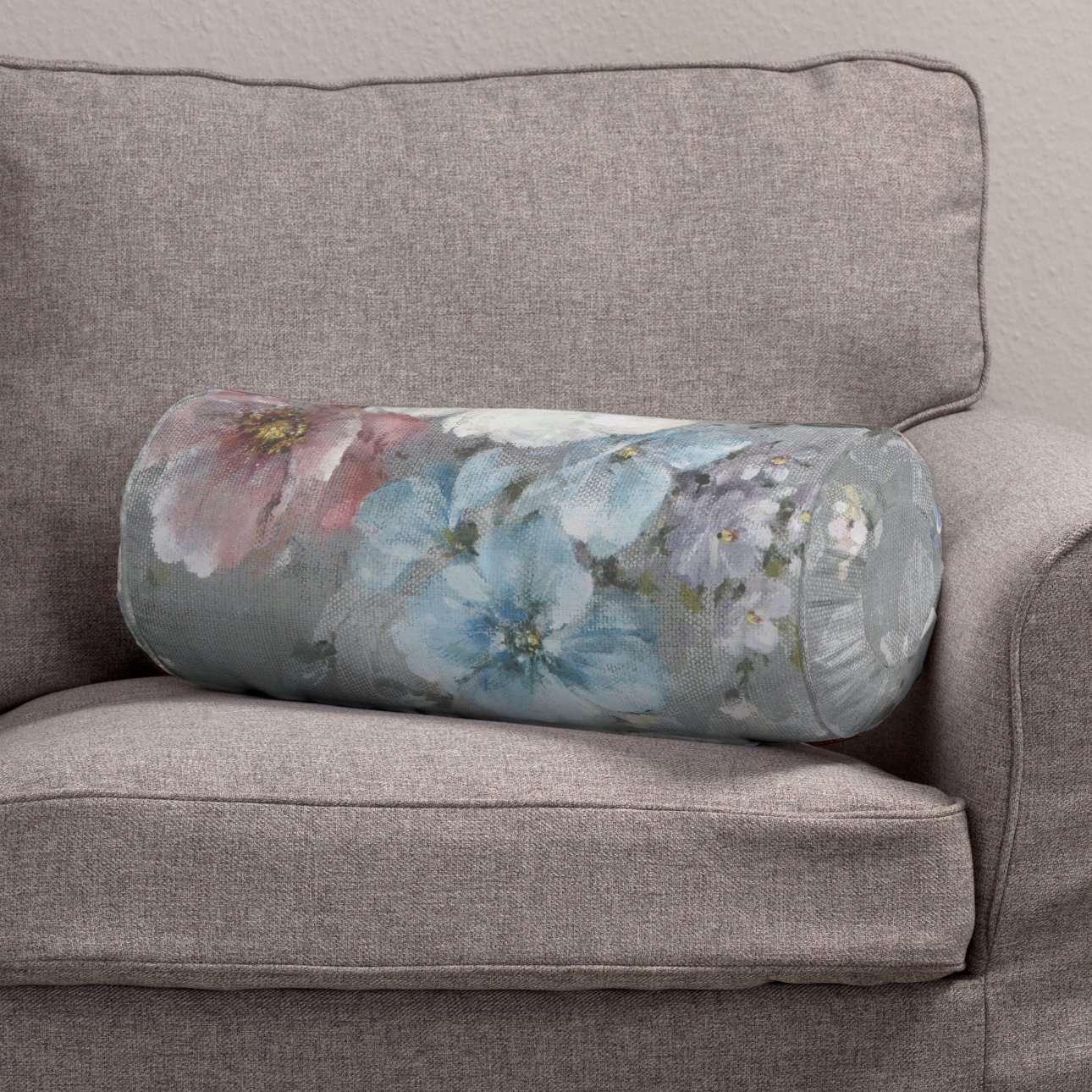 Nakkepute med folder fra kolleksjonen Monet , Stoffets bredde: 137-81
