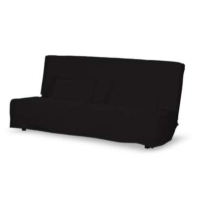 Beddinge Sofabezug lang von der Kollektion Cotton Panama, Stoff: 702-09