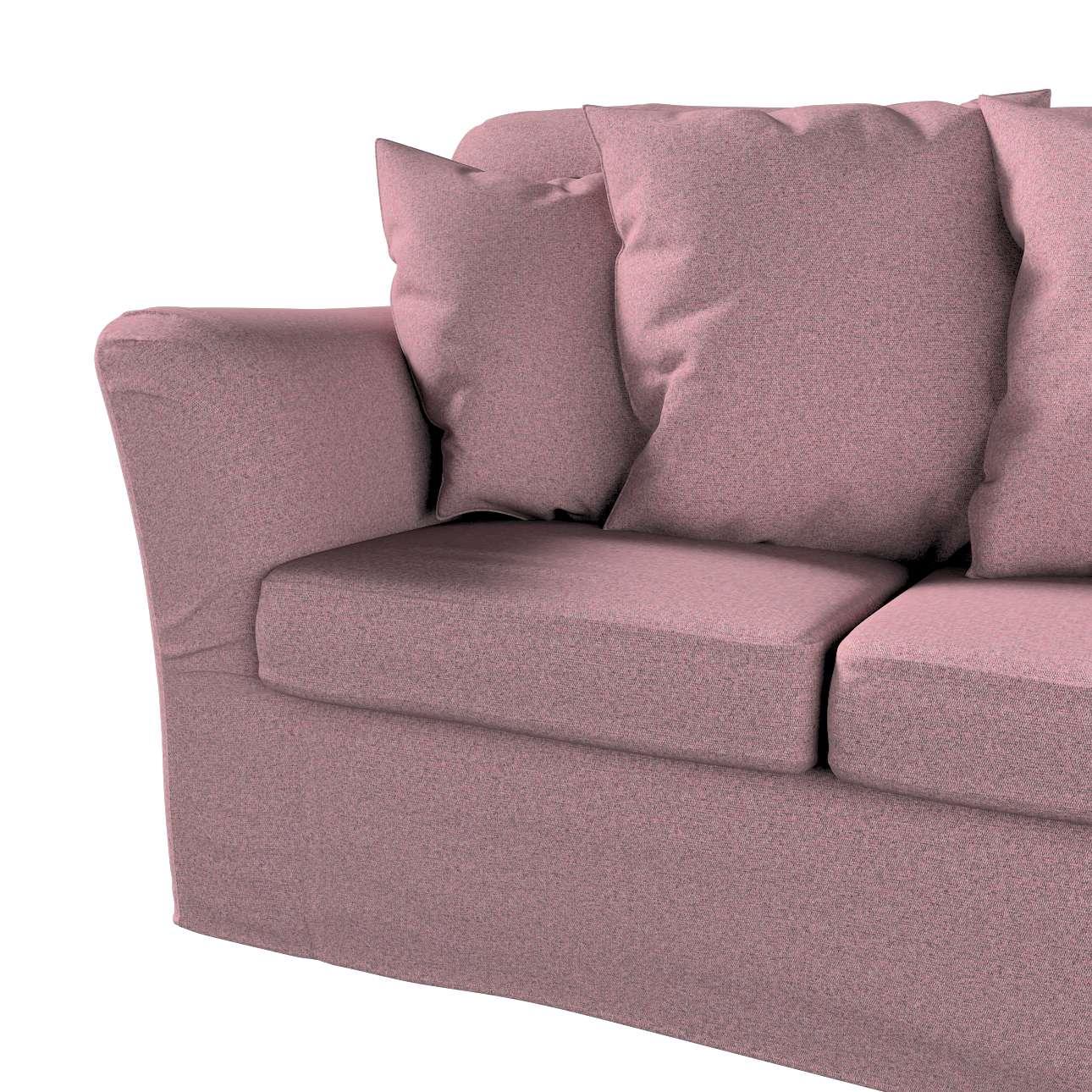Tomelilla päällinen kolmen istuttava sis. 5 tyynynpäällistä mallistosta Amsterdam, Kangas: 704-48