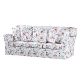 Huzat Ikea Tomelilla 3-üléses nem kinyitható kanapéra