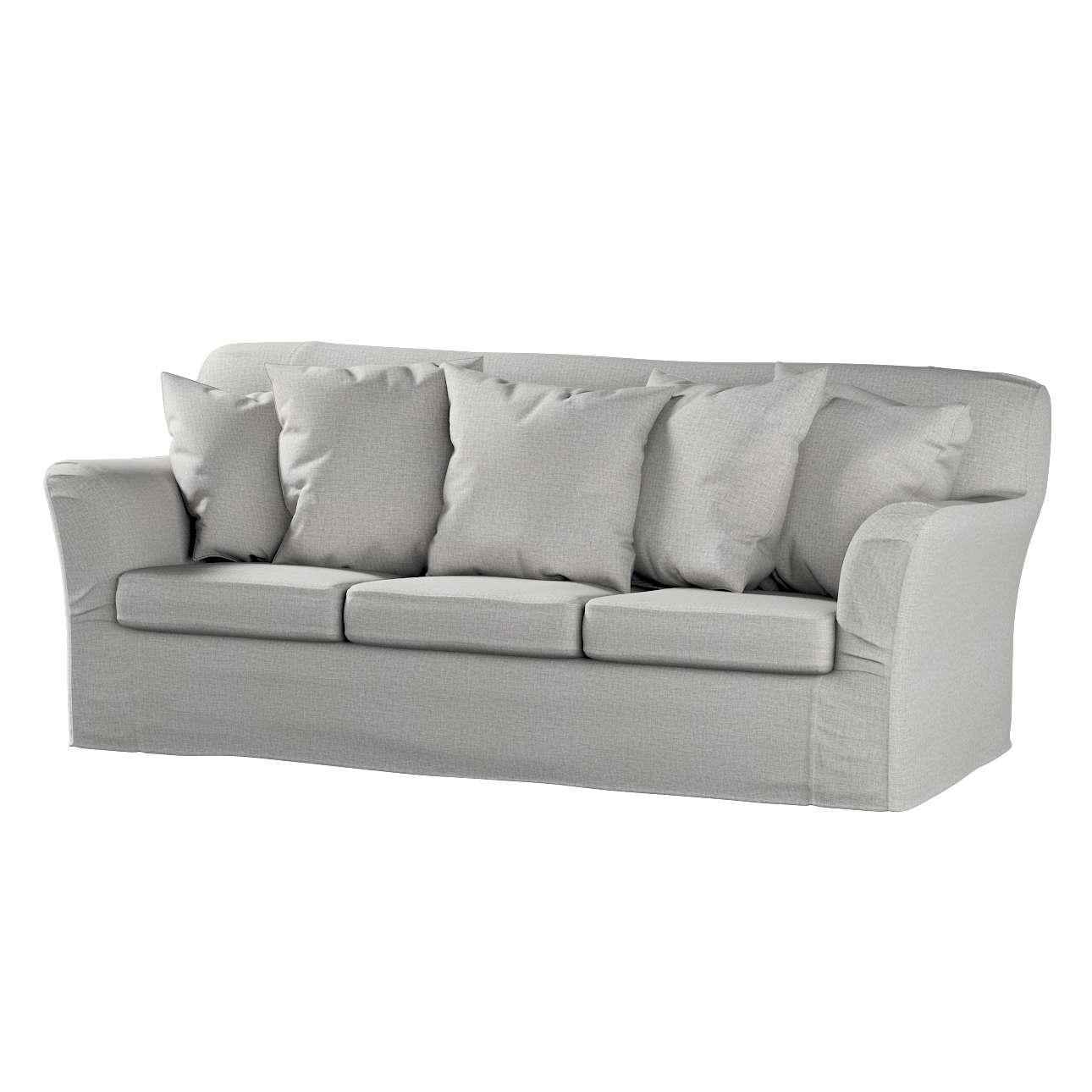 IKEA zitbankhoes overtrek voor Tomelilla 3 zitsbank