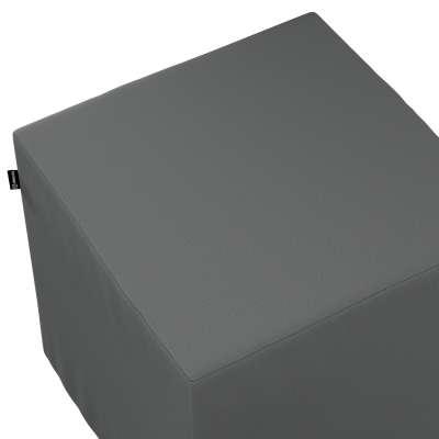 Rahi mallistosta Quadro, Kangas: 136-14