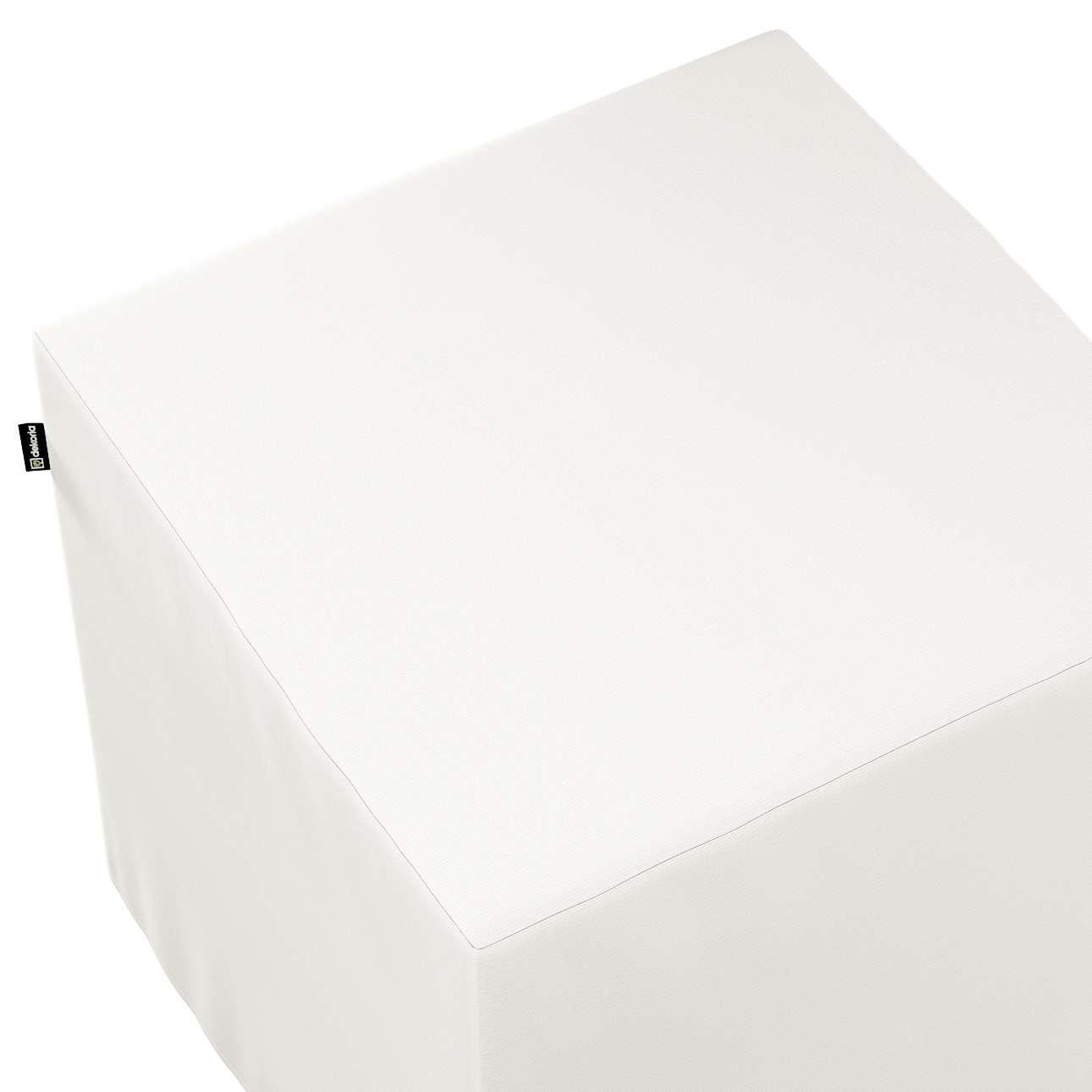 Rahi mallistosta Cotton Panama, Kangas: 702-34