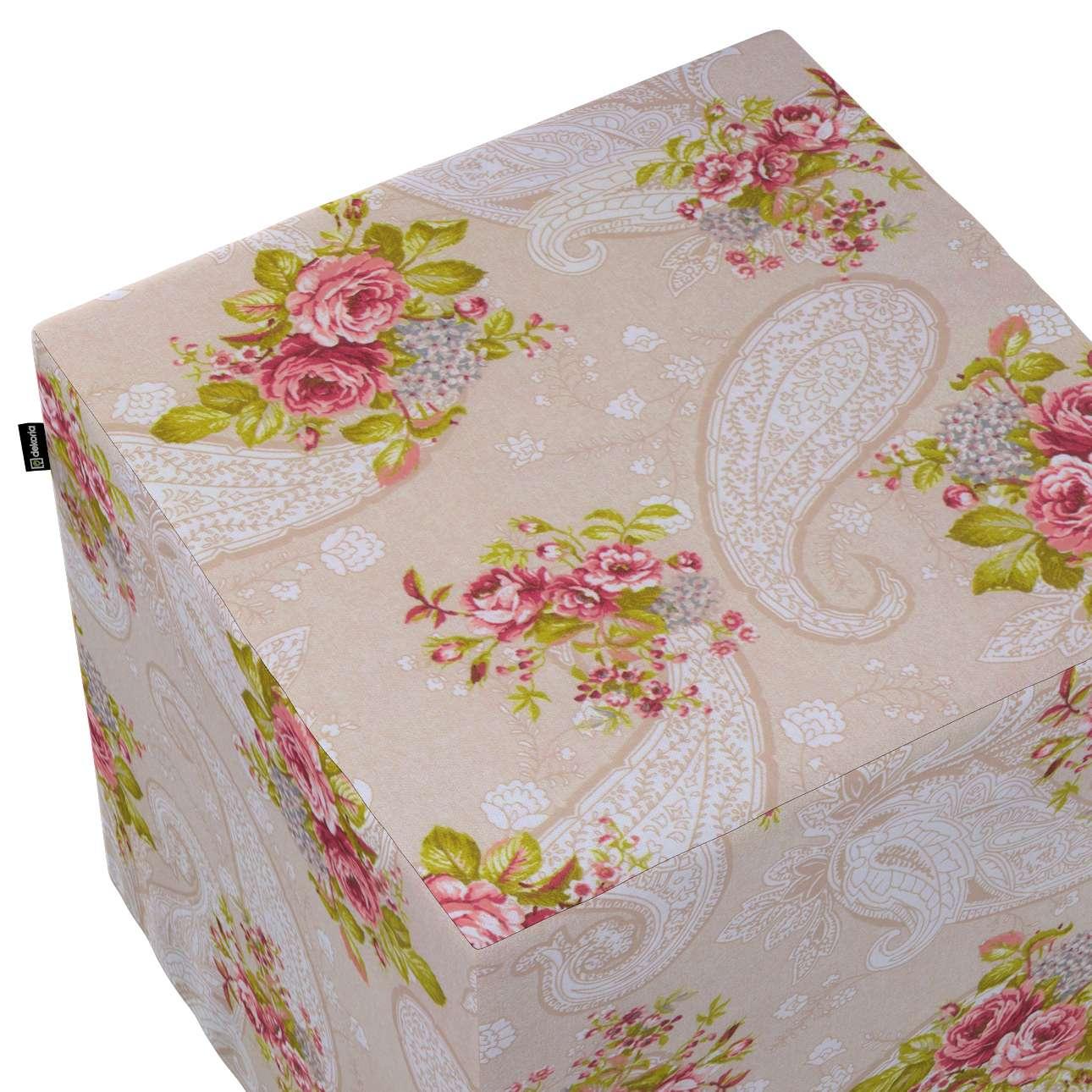 Rahi mallistosta Flowers, Kangas: 311-15