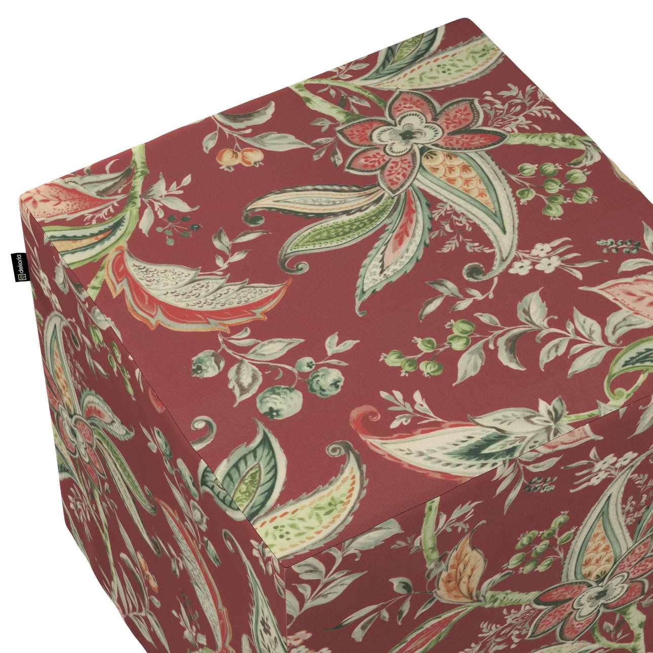 Rahi mallistosta Gardenia, Kangas: 142-12
