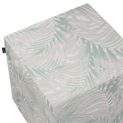 Rahi mallistosta Gardenia, Kangas: 142-15