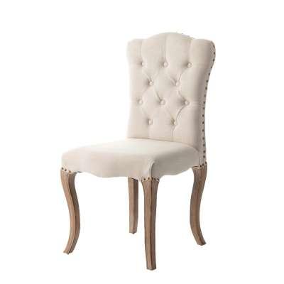 Krzesło Vanessa