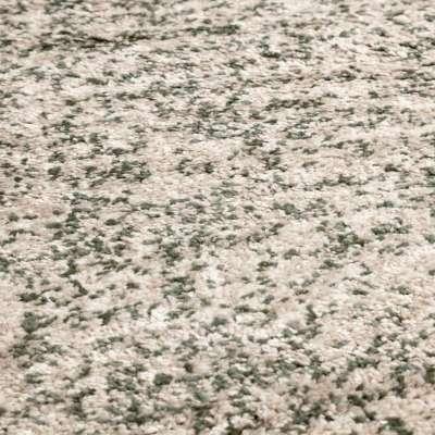 Teppich Royal Nomadic Living beige/jungle green 160x230cm