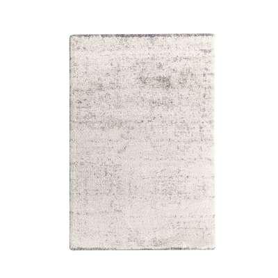 Royal Living cream/ dark grey 160x230cm