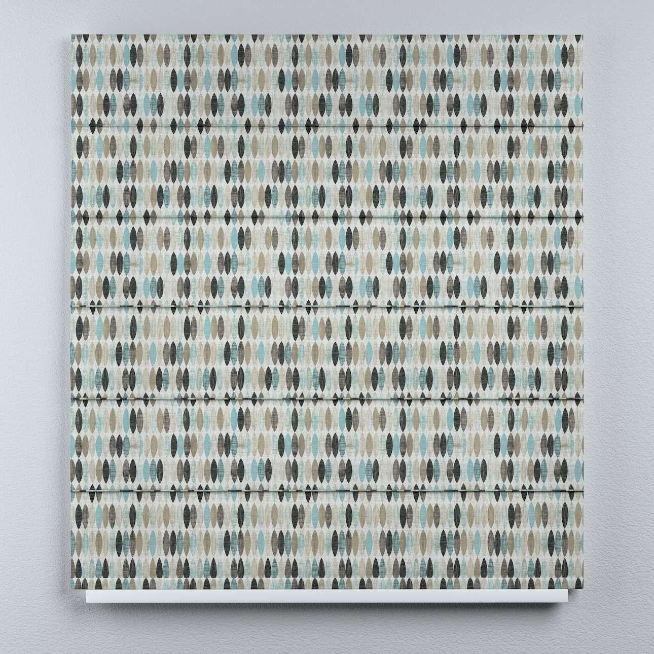 Duo II yksivärisenä voileena mallistosta Modern, Kangas: 141-91