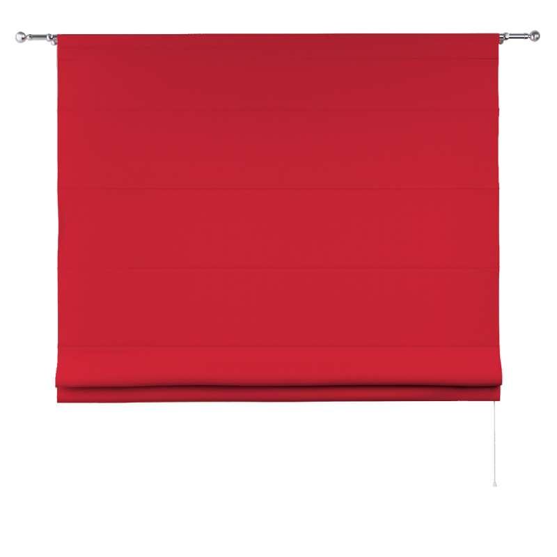 Liftgardin Torino<br/>Med løpegang til gardinstang fra kolleksjonen Cotton Panama, Stoffets bredde: 702-04