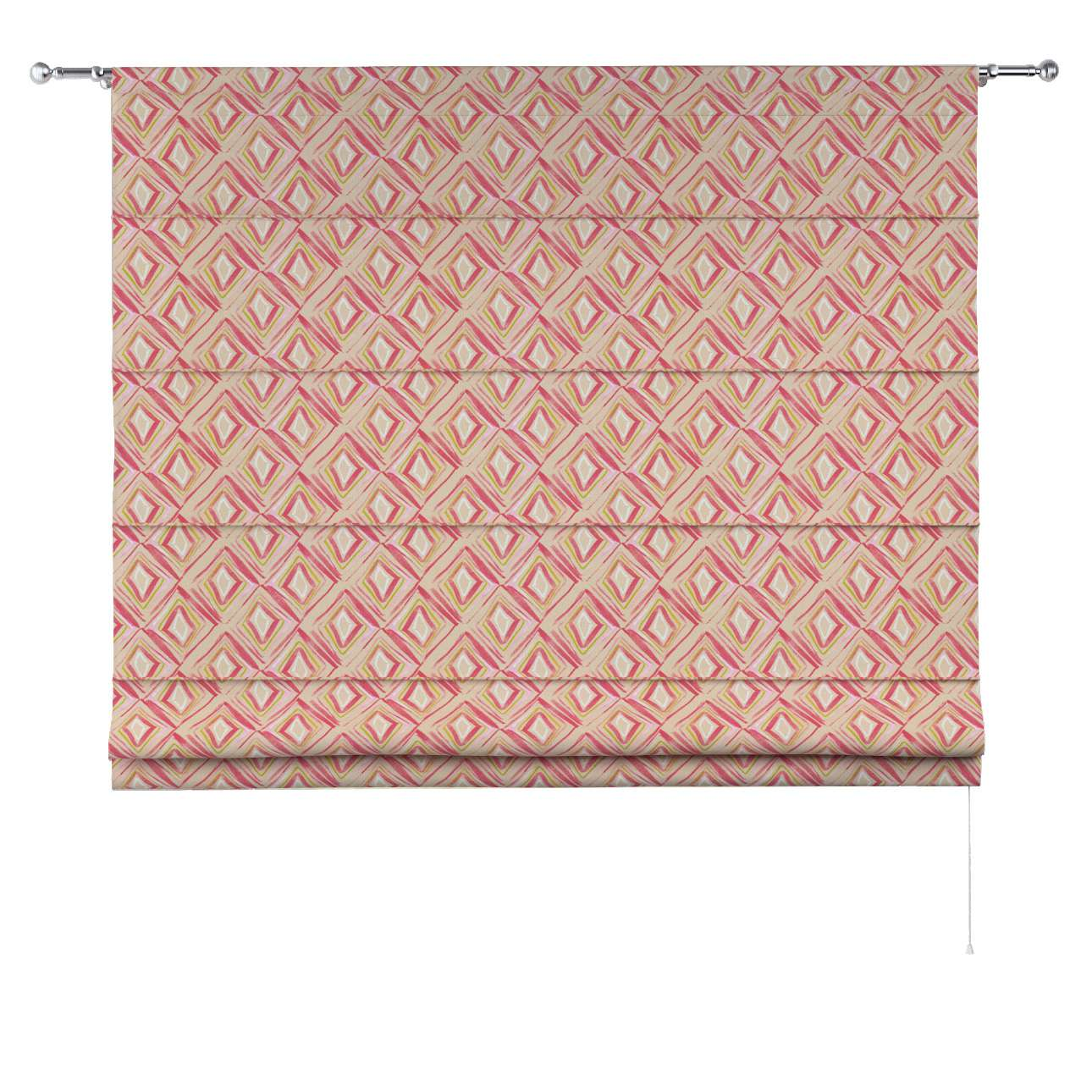 Torino slot roman blind in collection SALE, fabric: 140-45