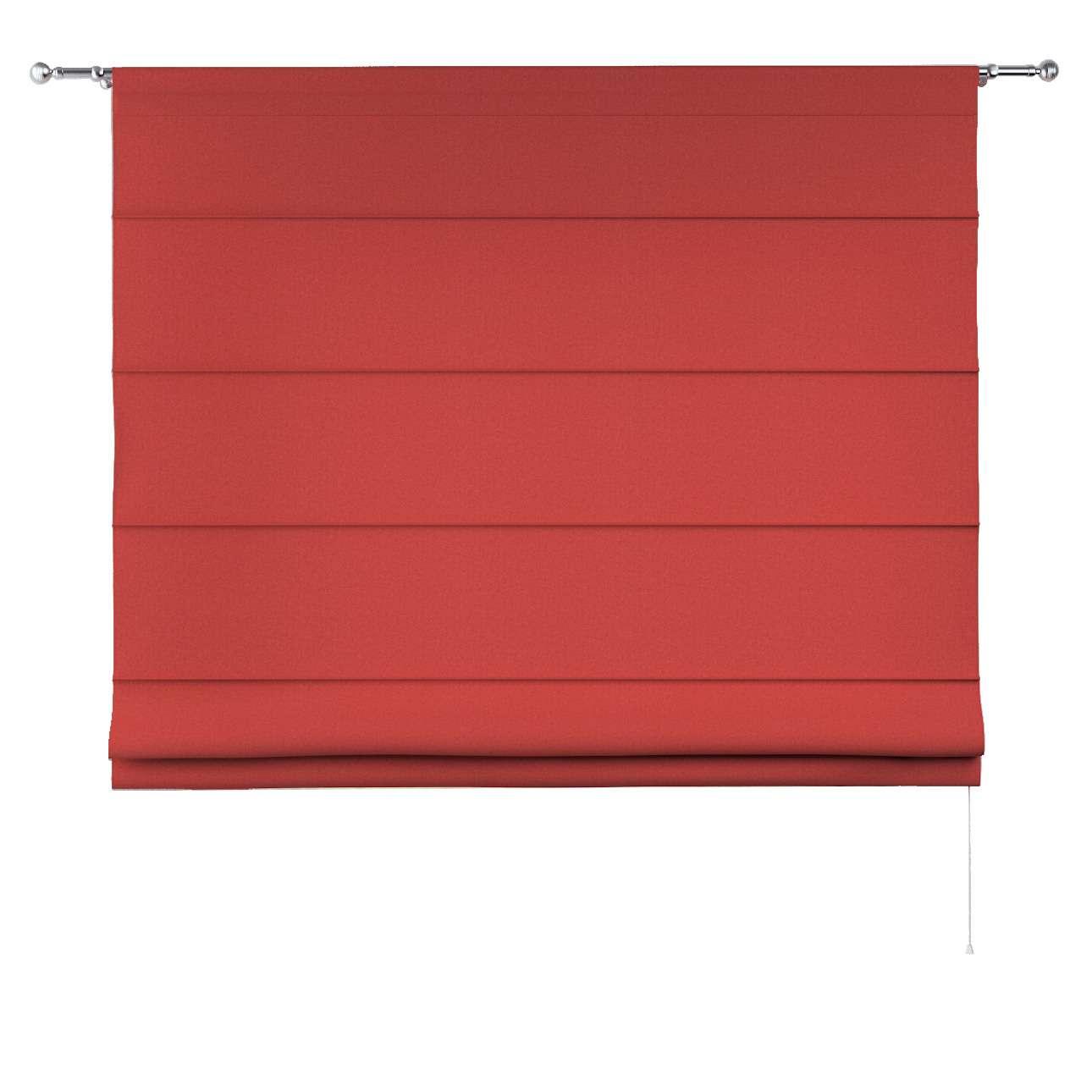 Liftgardin Torino<br/>Med løpegang til gardinstang fra kolleksjonen Edinburgh, Stoffets bredde: 142-33