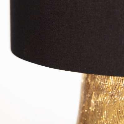 Lampa Gold Rabbit XL wys. 117cm