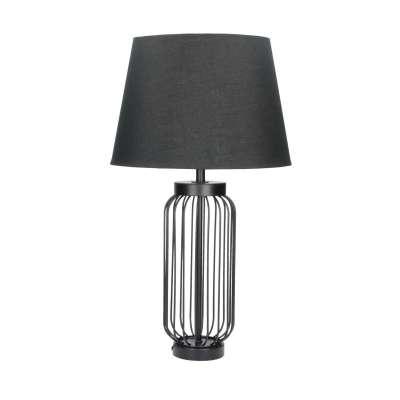 Tischlampe Honni 56cm