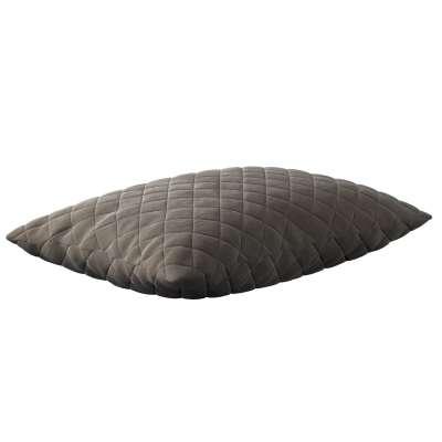 Potah Kinga s prošitím 60 x 40 cm