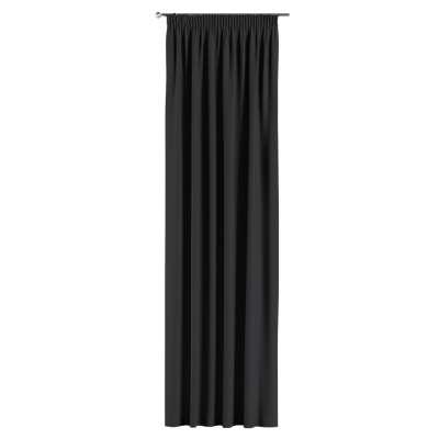 Pimennysverho rypytysnauhalla mallistosta Blackout (pimentävä), Kangas: 269-99
