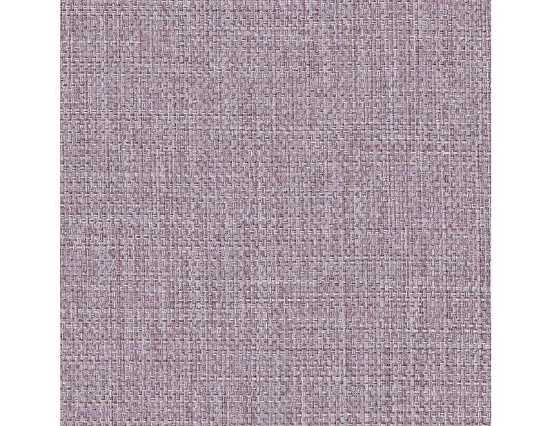 Pimennysverho rypytysnauhalla mallistosta Blackout (pimentävä), Kangas: 269-60